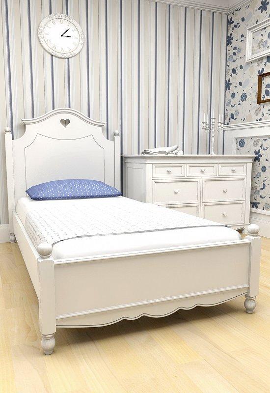 фабрика канон детская мебель в одессе предлагаем купить детскую